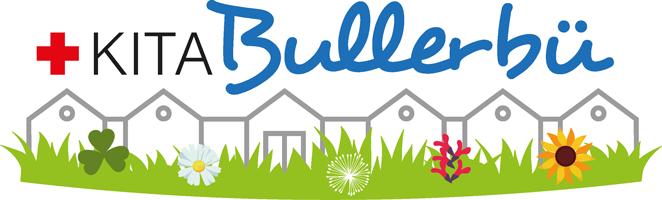 DRK Kindertagesstätte Bullerbü